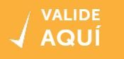 valide2