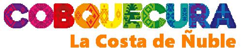 Municipalidad de Cobquecura